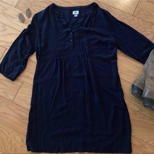 👢Old Navy shift dress